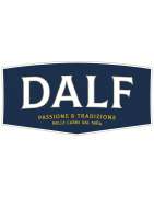 Dalf Carni | Macelleria Online