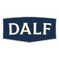 Dalf Carni