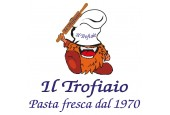 Il Trofiaio Genova Centro