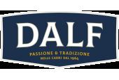 Dalf Bolzaneto