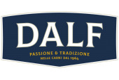Dalf Sampiedarena 2